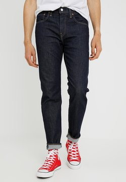 Levi's® - 502 REGULAR TAPER - Jeans Tapered Fit - rock cod