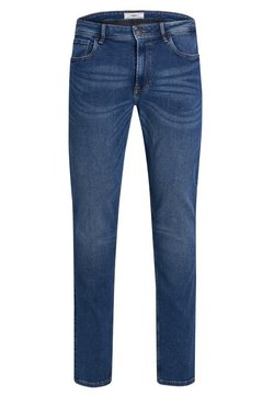 Produkt - Slim fit jeans - medium blue denim