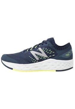 New Balance - VONGO V4 - Zapatillas de running estables - navy