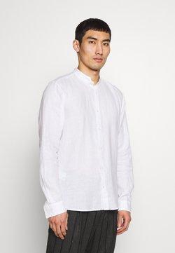 HUGO - ELVORINI - Camicia - open white