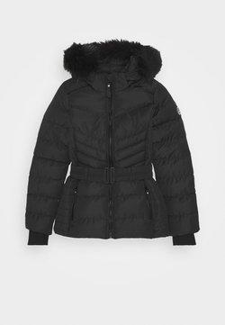 Cars Jeans - KIDS MIRARI - Veste d'hiver - black
