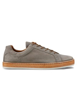 Another A - Sneaker low - dunkelgrau