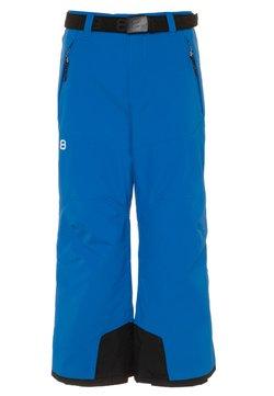 8848 Altitude - INCA UNISEX - Täckbyxor - blue