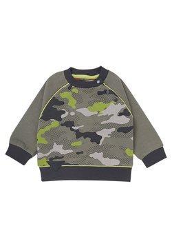 Boboli - Sweater - print