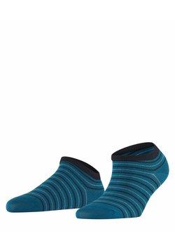 FALKE - Socken - frost