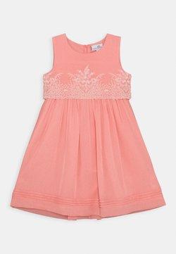 happy girls - DRESS - Robe de soirée - bridal rose