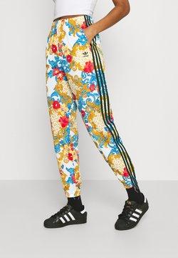 adidas Originals - TRACK PANTS - Jogginghose - multicolor