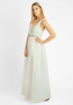 Apart - Robe de cocktail - white