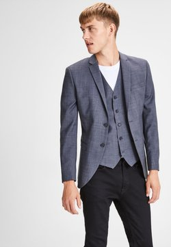 Jack & Jones - Anzugsakko - dark grey