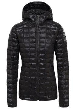 The North Face - Outdoorjacke - black