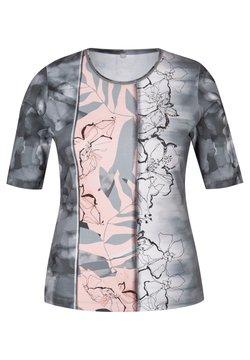 Rabe 1920 - T-Shirt print - dunkelgrau