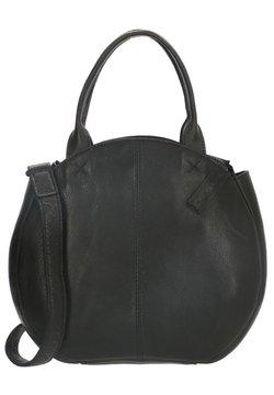 Micmacbags - Handväska - schwarz