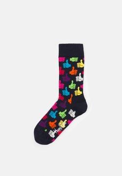 Happy Socks - THUMBS UP SOCK - Chaussettes - multi