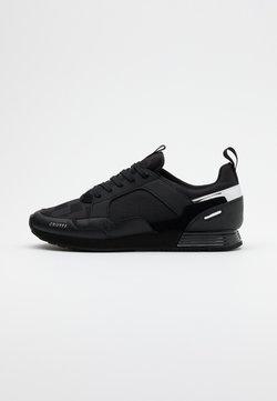 Cruyff - MAXI - Sneaker low - black