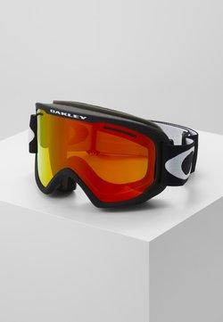 Oakley - FRAME PRO XM - Skibril - black