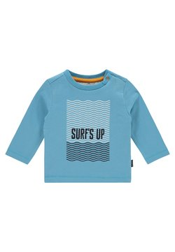 Noppies - REGULAR AVENTURA - Longsleeve - american blue