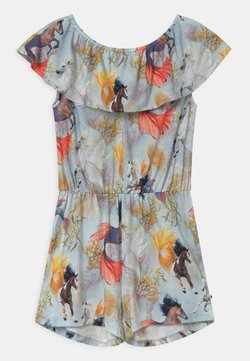 Molo - ADDA - Overall / Jumpsuit - multi-coloured