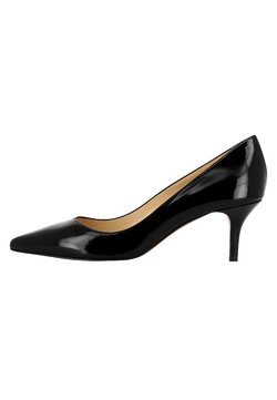 Evita - Pumps - black