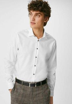 C&A Premium - Businesshemd - white