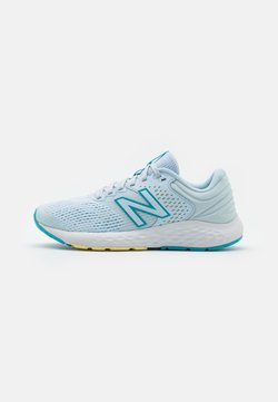 New Balance - 520 - Zapatillas de running neutras - grey/yellow