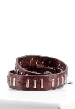 A.S.98 - Armband - sequoia