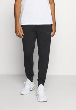 Nike Sportswear - PANT - Jogginghose - black/anthracite