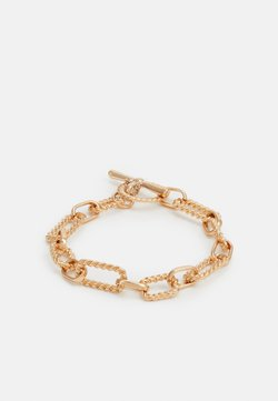 sweet deluxe - Bracelet - gold-coloured