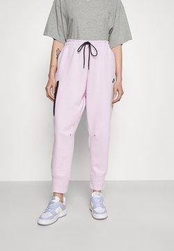 Nike Sportswear - Jogginghose - pink foam