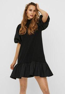 Vero Moda - Cocktailkleid/festliches Kleid - black