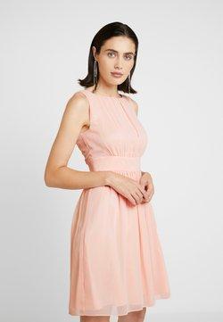 Swing - Robe de soirée - rose