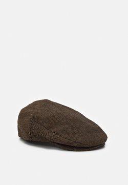 Brixton - SNAP CAP - Berretto - brown