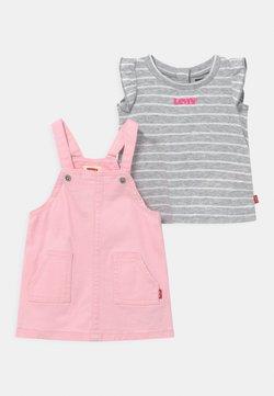 Levi's® - SET - T-Shirt print - fairy tale