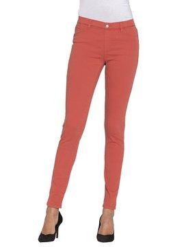 Carrera Jeans - Jeggings - arancione