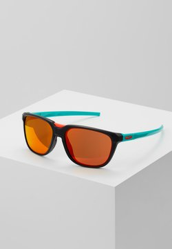 Oakley - Aurinkolasit - black