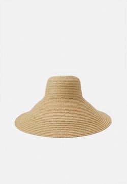 ARKET - Hatt - naural