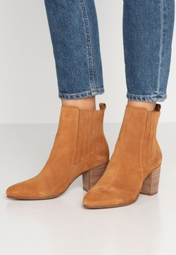 Bullboxer - Ankle Boot - carm