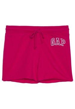 GAP - Jogginghose - lipstick pink