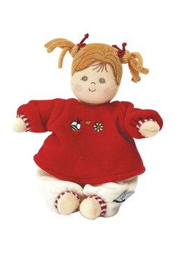Sterntaler - SPIELTIER S SPIELPUPPE S MAGDALENA - Puppe - original