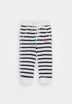 GAP - ARCH - Broek - new off white