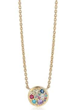 Sif Jakobs Jewellery - Kaulakoru - gold