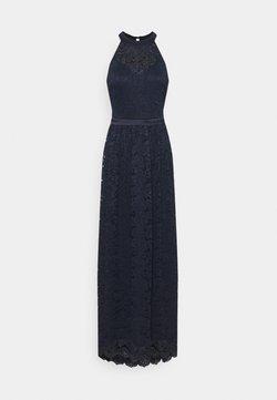 WAL G. - LAILA DRESS - Ballkleid - navy blue