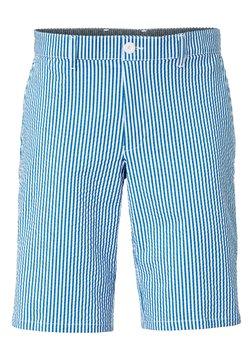 Babista - Shorts - blau,weiß