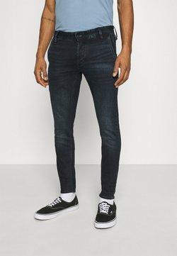 Denham - YORK - Jeans Skinny Fit - blue