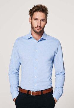 PROFUOMO - SLIM FIT - Overhemd - licht blauw