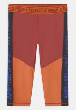Molo - ORLAITH - Legging - autumn