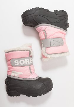 Sorel - CHILDRENS - Snowboots  - cupid