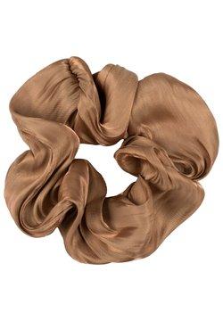 STYLEBREAKER - Haar-Styling-Accessoires - braun
