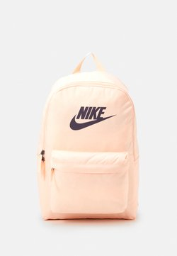 Nike Sportswear - HERITAGE UNISEX - Tagesrucksack - light pink
