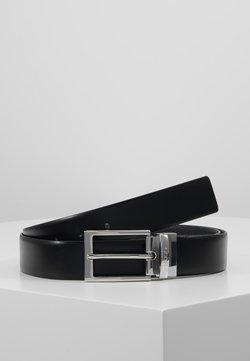 HUGO - GELVIO - Belt - black