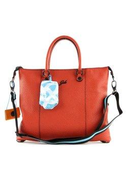 Gabs - G3 PLUS FLAT - Handtasche - tangerine